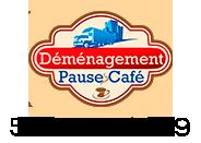 DemCafeLogoPhone.png